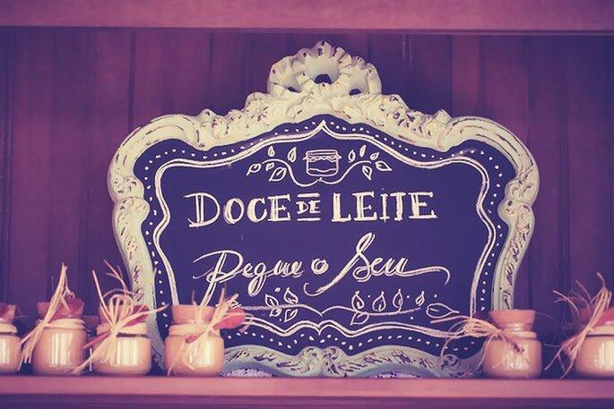 Boda Design. Foto: divulgação