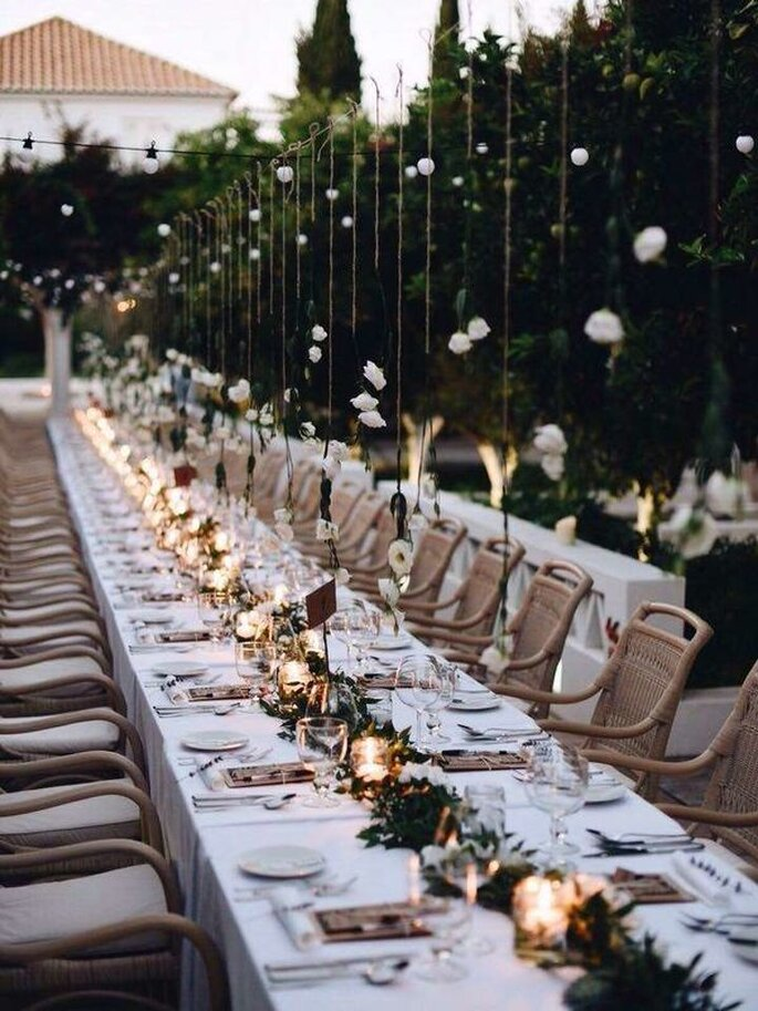 ProEvento Wedding Planner Loulé
