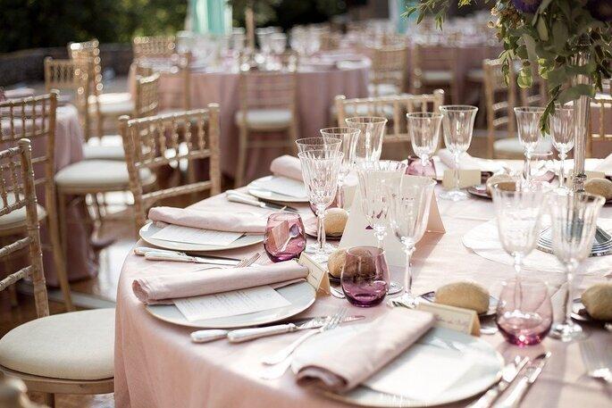 Nouveau Chapitre - Wedding Planner - Indre