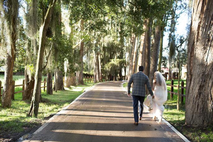 Hacienda La Armenia Hacienda para bodas Bogotá
