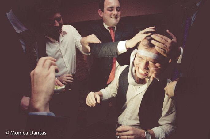 Monica-Dantas-fotografia-mini-wedding-no-Rio-de-Janeiro-Carol-e-Rodrigo-192