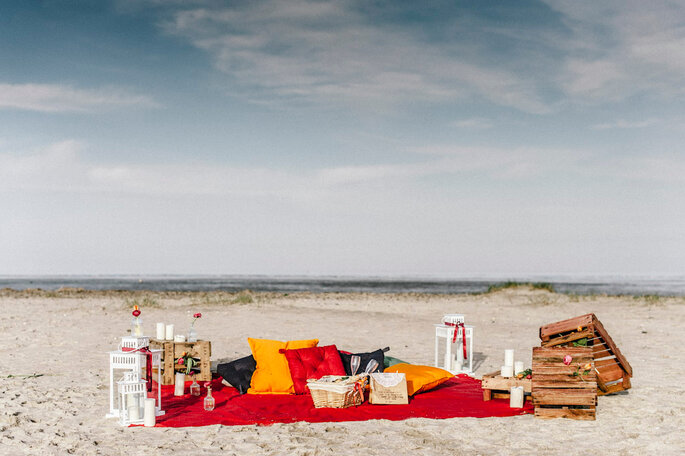 idee-salon-lounge-plage-wedding-planner-bretagne-organisation-total