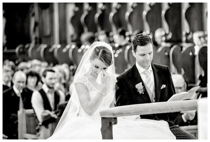 Katja Schünemann – Wedding Photography