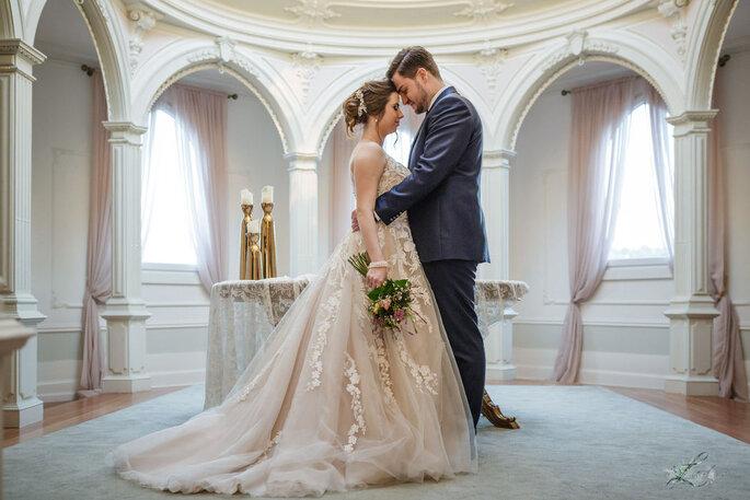 Wedding Planners Paula Carvalho Porto