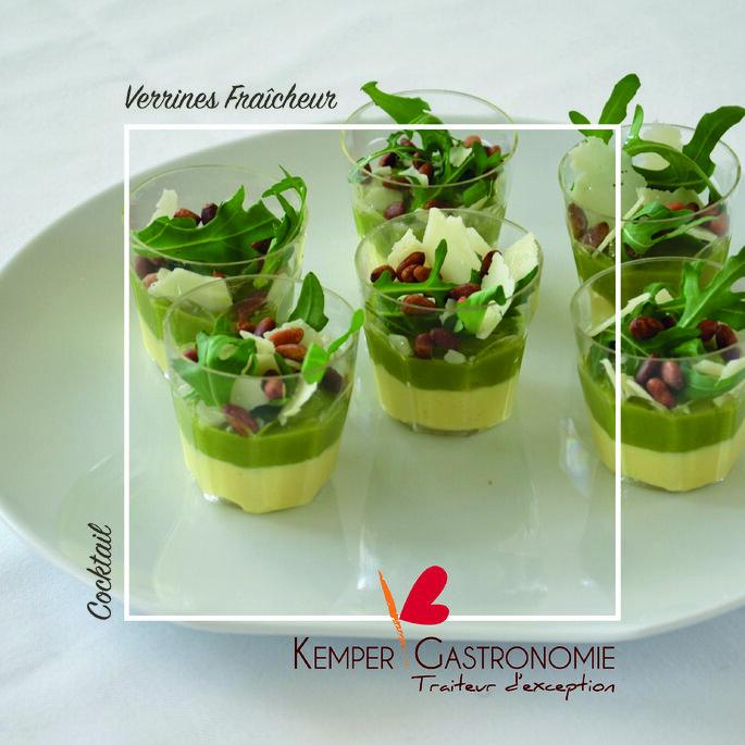 Kemper Gastronomie