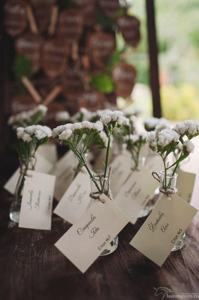 Свадебное агентство Bride's Friends; флористика Pandarossa Flowers
