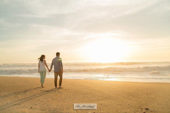 Fine Art Studio :: Wedding Photography & Cinematography