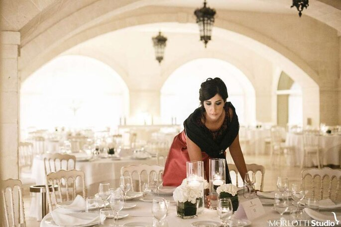 Veronica Wedding & Events