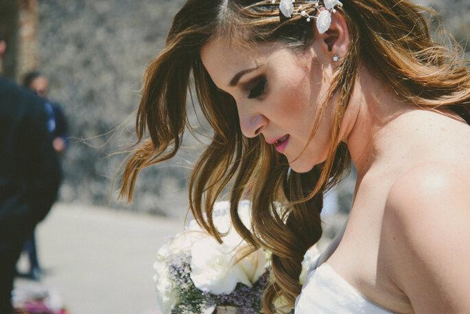 Marco Samaniego Wedding Photographer