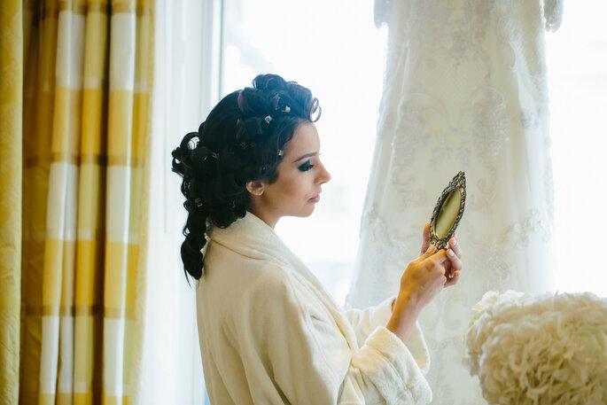 making of destination wedding