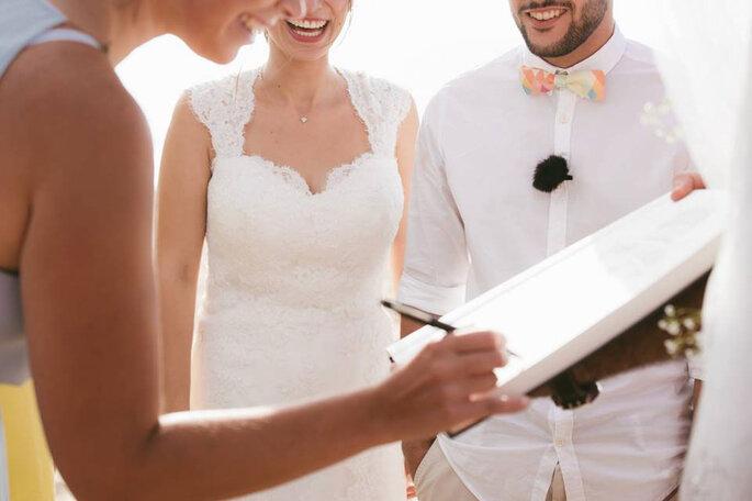 Lourenço Wedding Photography