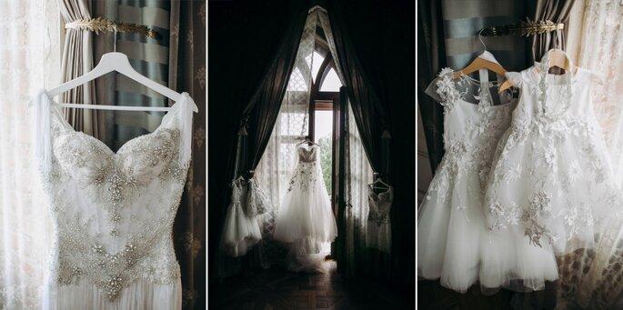 1_утро невесты (9)