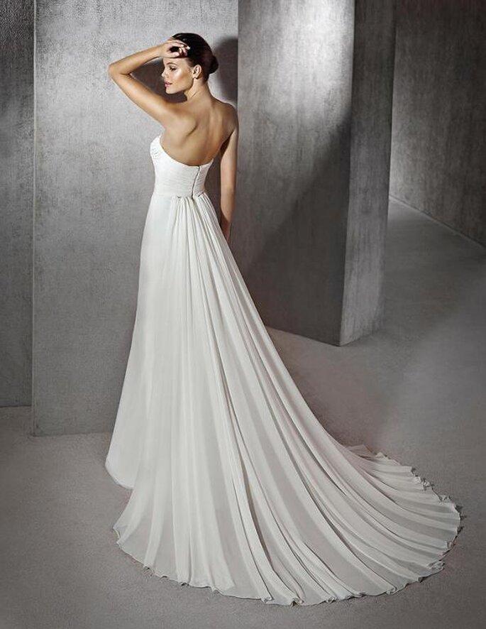 descubre las mejores tiendas y ateliers de vestidos de novia en a coruña