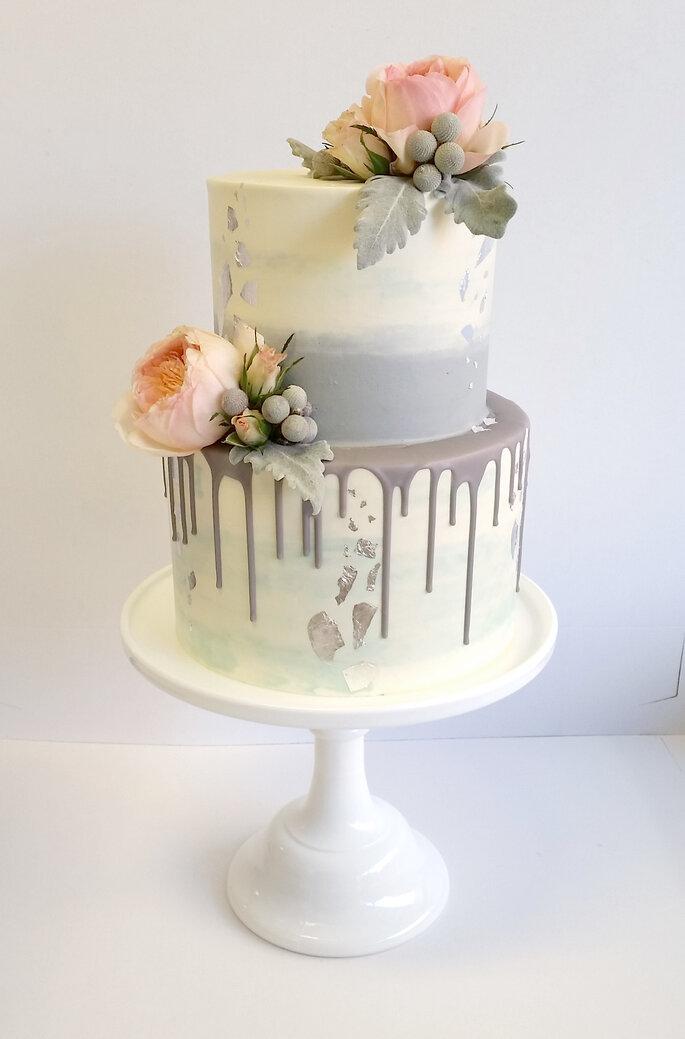 Cake Artist Cafe New Paltz Ny : 100+ [ Best Wedding Cake Designers ] Best Wedding Cake ...
