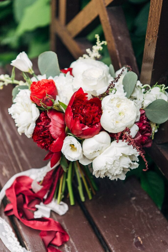 бук hlorisflowers4