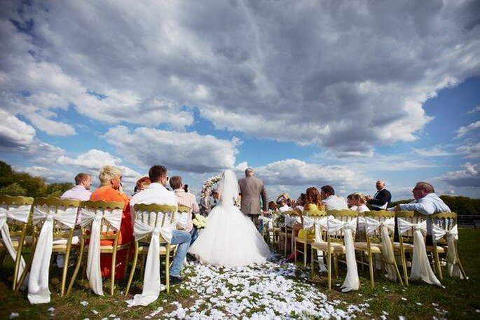 Организация свадеб Choice Wedding Agency3