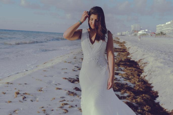 Carlos Lengerke Wedding Photography