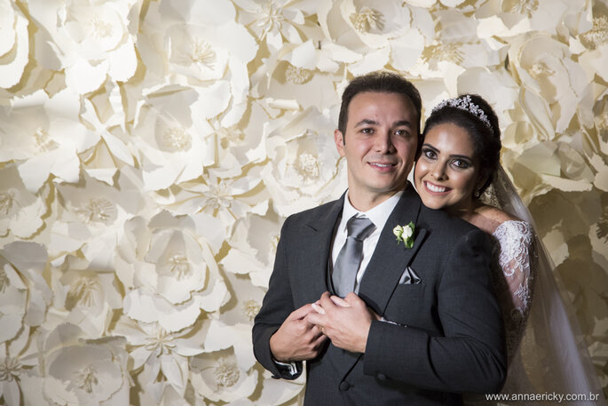 anna quast ricky arruda casa petra lucas anderi 1-18 project arroz de festa casamento marcela kleber-03182421