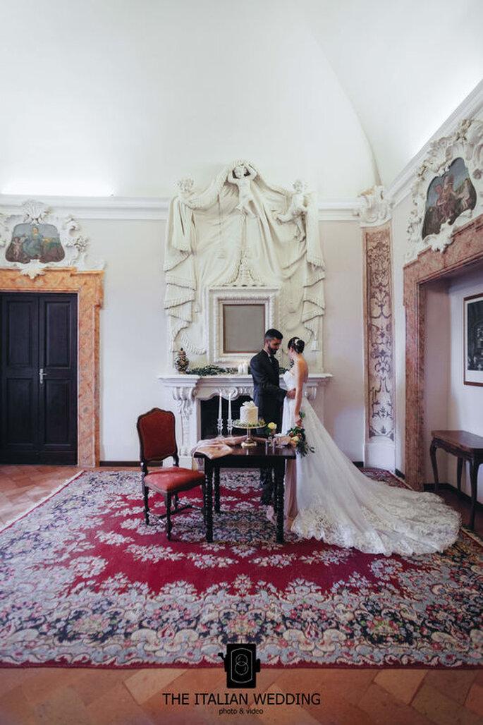 Villa Montegranelli