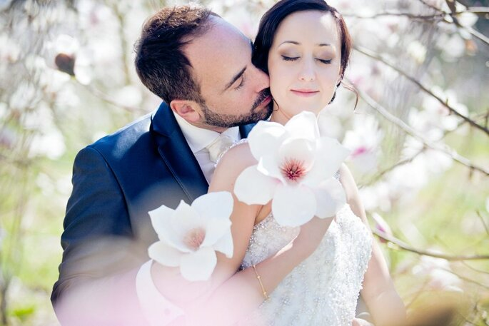 Dawn Stolon Photographe -- mariage - Hérault - 34 - Montpellier - Photographe