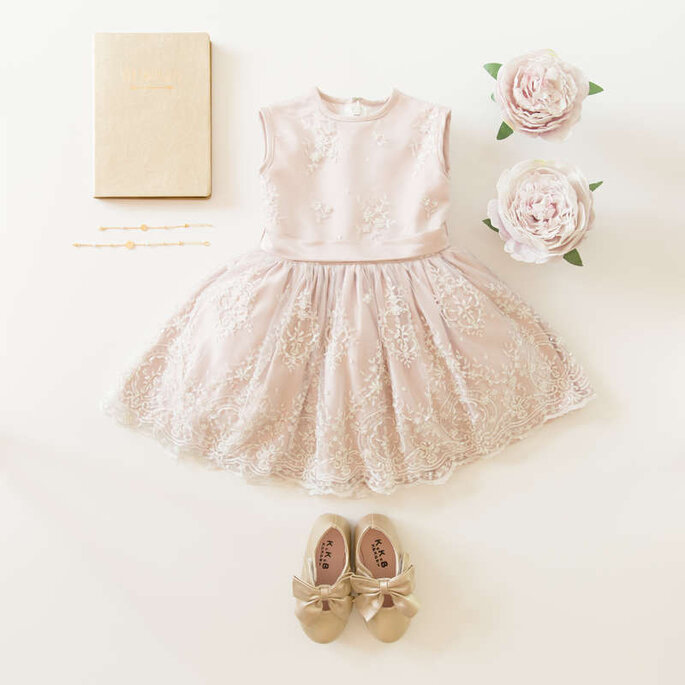 Foto: So Cute Fashion
