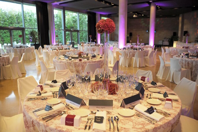 QGAT  Restaurant & Event
