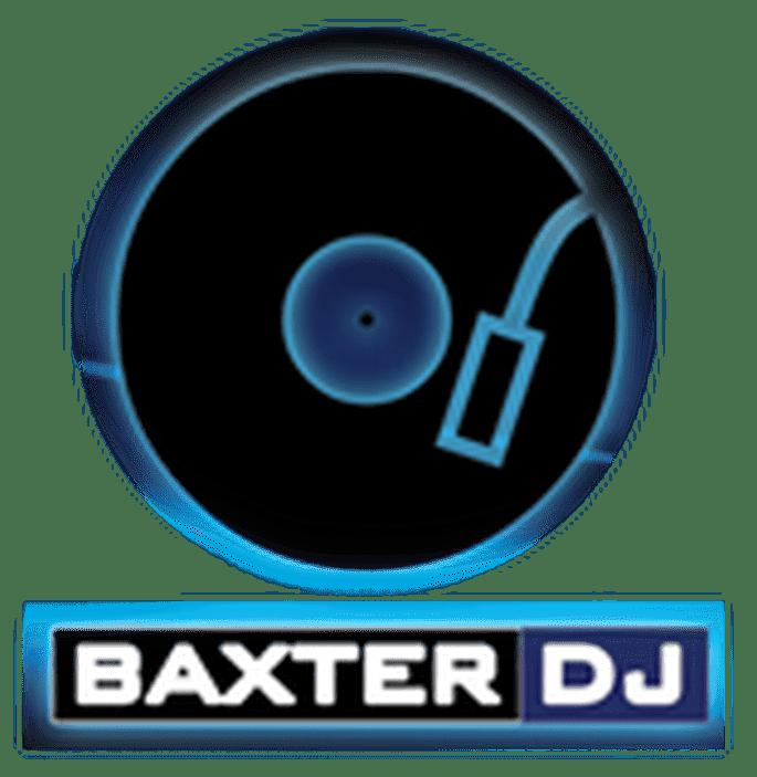 logo-baxter-eventos-2012