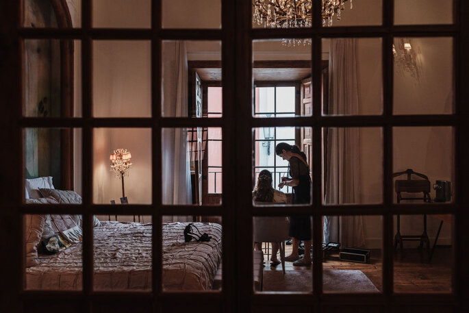 Wasabi Estudio fotógrafos boda Santa Cruz de Tenerife