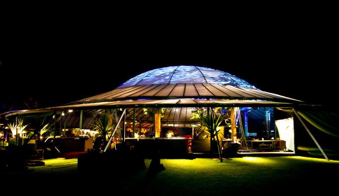 Foto: Portobello Resort & Safári