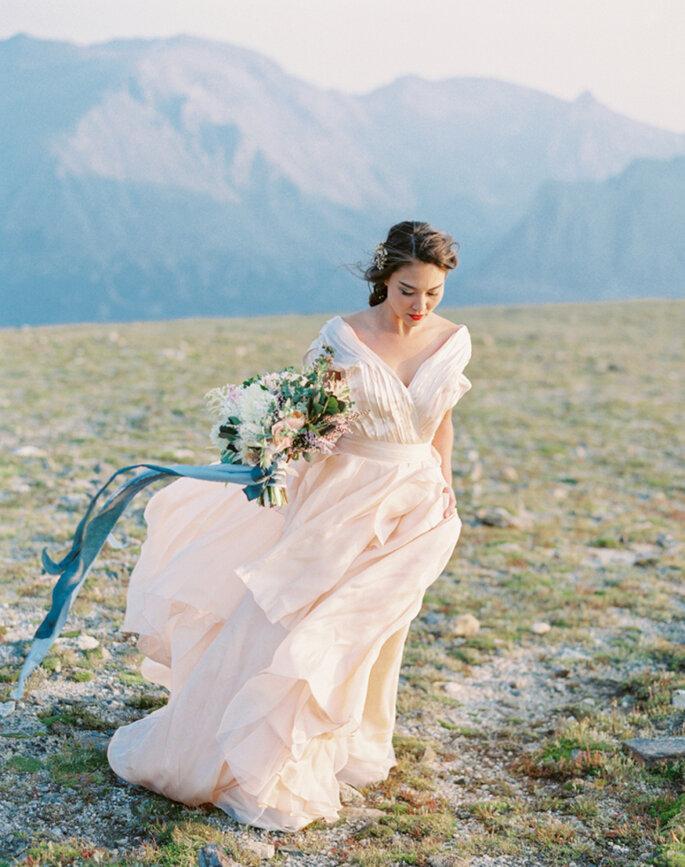 Jennifer Blair Photography.