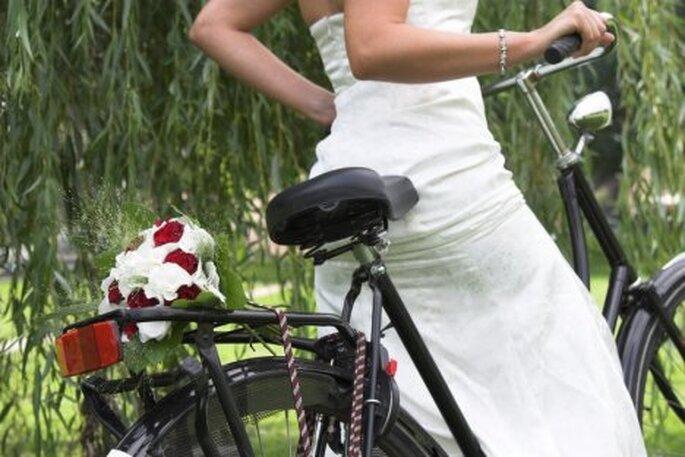 mariage écolo1