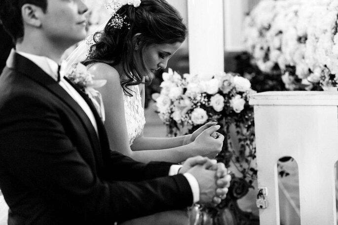 Matrimonio Catolico Con Extranjero En Colombia : Estos son los requisitos para el matrimonio civil en colombia