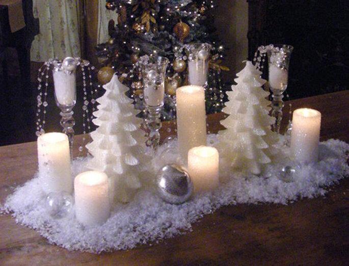 Foto: www.hgtv.com/holidays-occasions