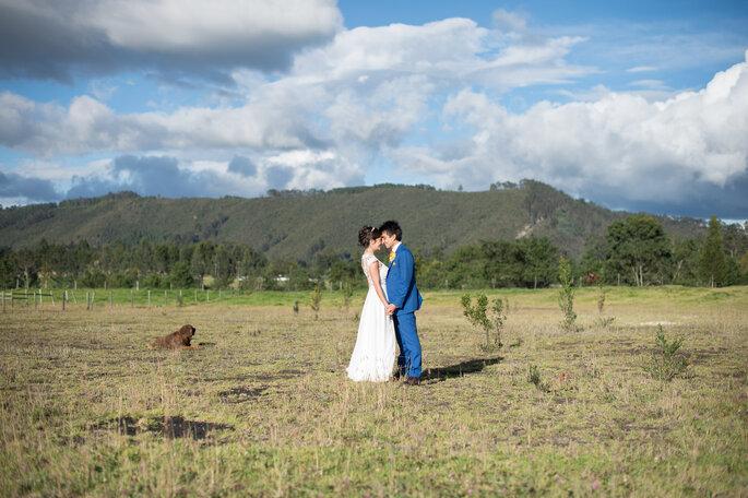 5 profesionales que no pueden falta en la preparación de tu boda