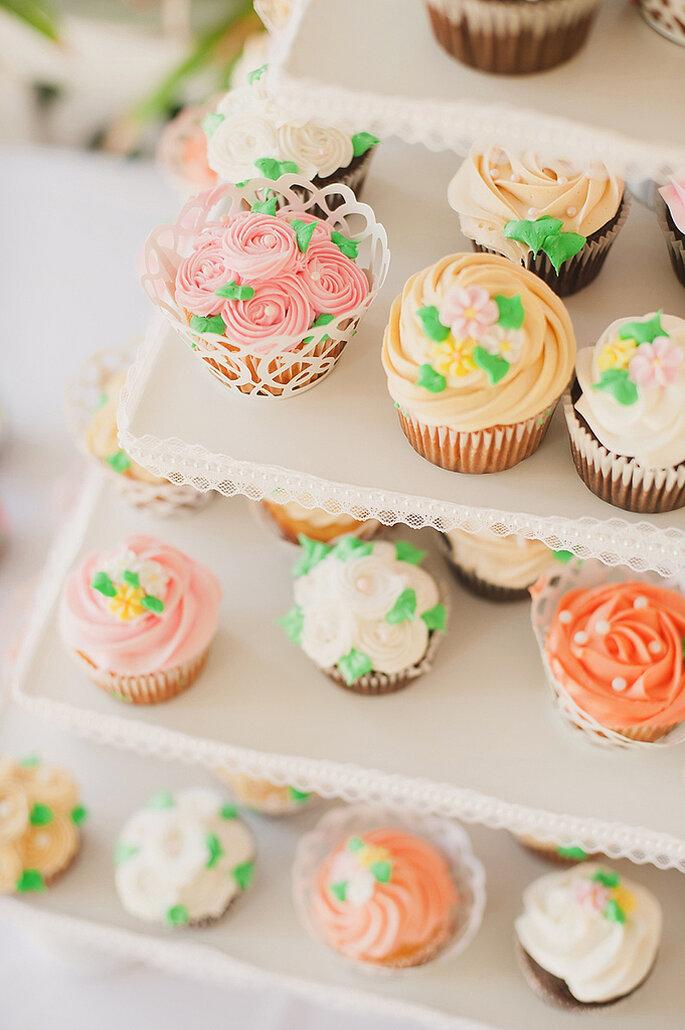 Karelis Cupcakes