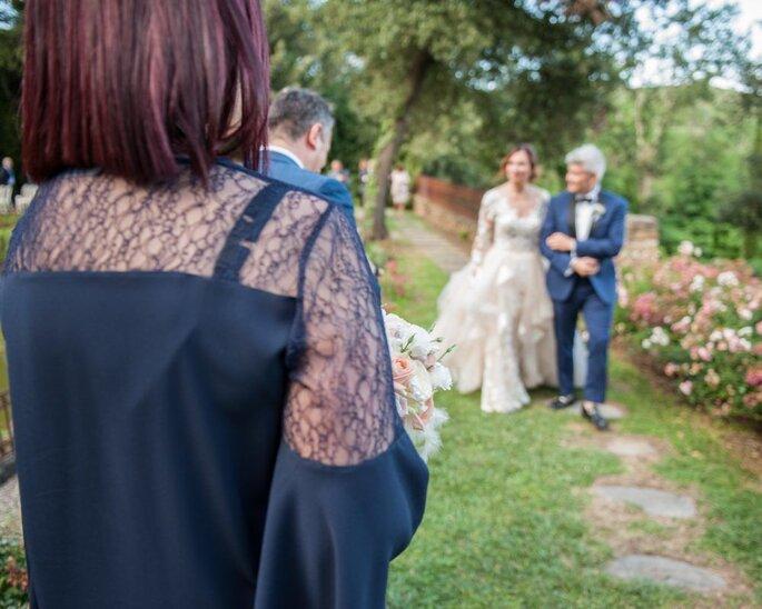 GB Wedding Planner