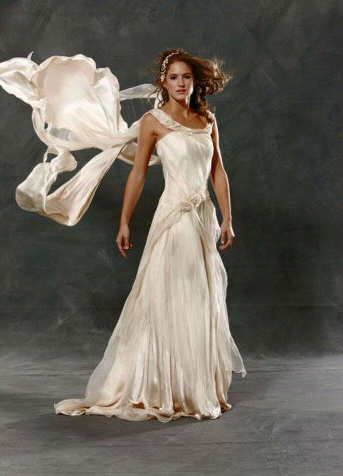 Brautmoden Diel