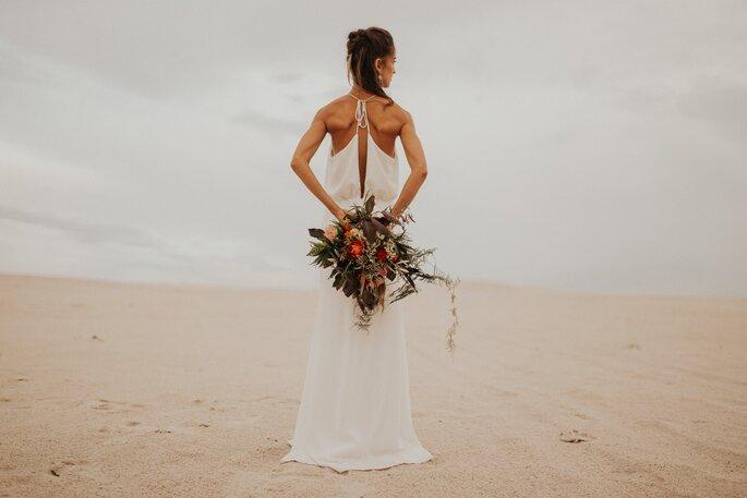 Janet Kaczmarek Photography