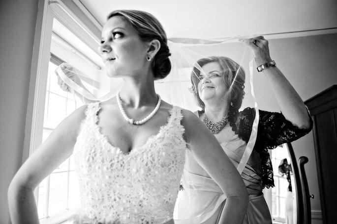 Come mi vesto al matrimonio di mia figlia   Le dritte degli esperti ... 3f2b1b3094e