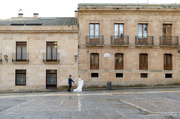fotos-de-bodas-salamanca-destination-wedding-photographer-71 (1)