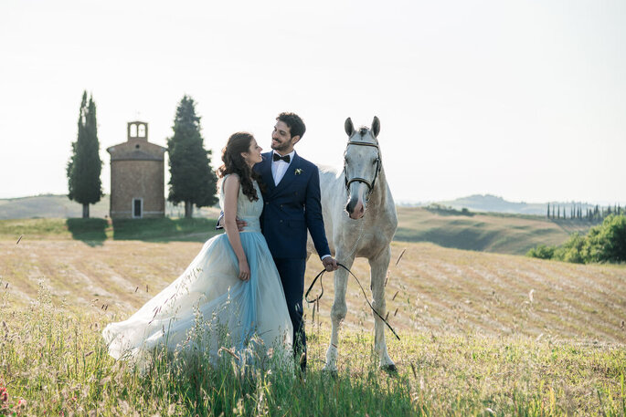 Diletta Ruta Weddings