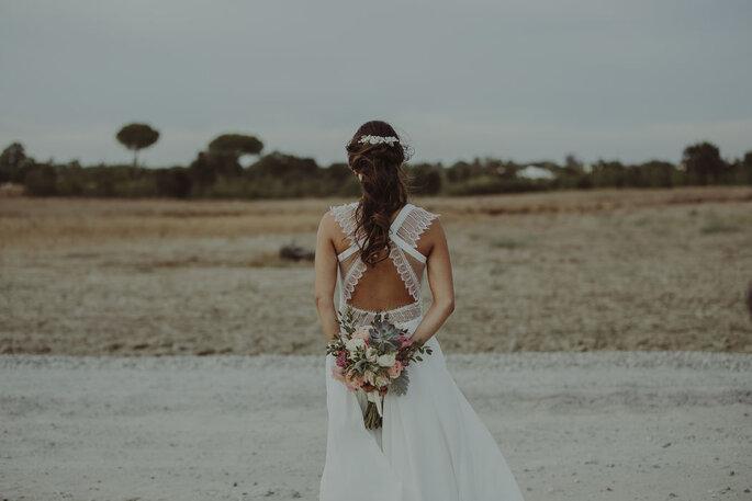 Guia prático para e escolha do vestido da mãe da noiva e do
