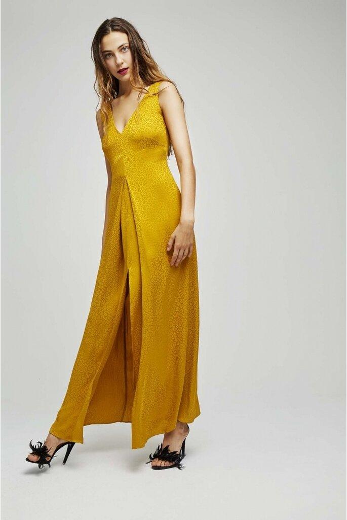 Vestido Dolores Promesas - 279€