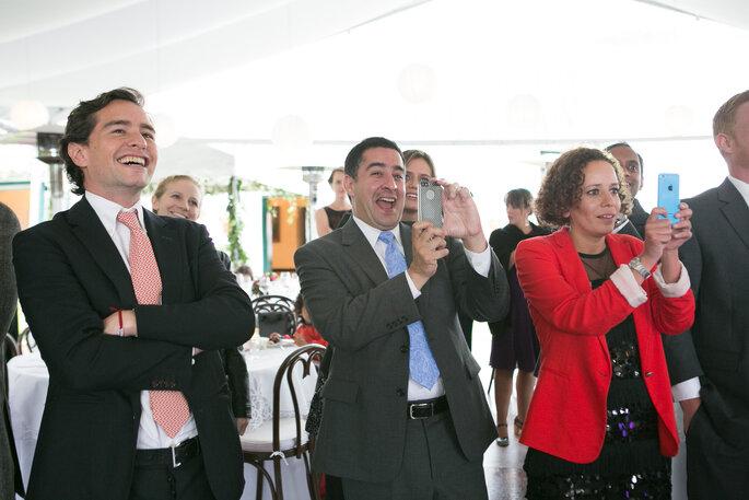 María Roa