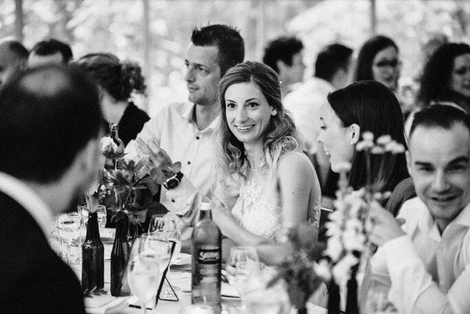 Foto: Marischa's Fotografie