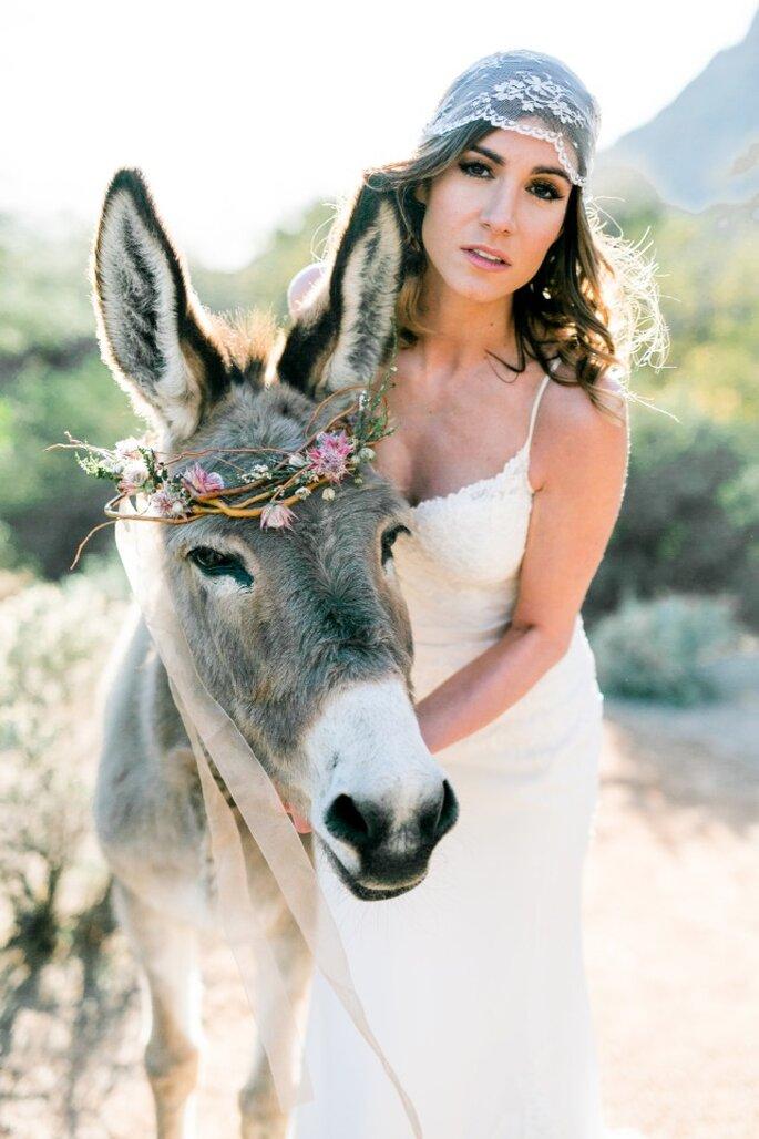 Matrimonio Gipsy Che Significa : Gipsy chic il tipo di decorazione che non ti aspetti per