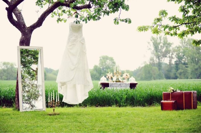 Il Filo Dei Sogni Weddings&Events