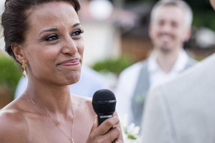 fotografo-de-casamento-mogi-das-cruzes-andre-martins-book-de-casal-paula-e-chang-ilhabela-seaclub-1020