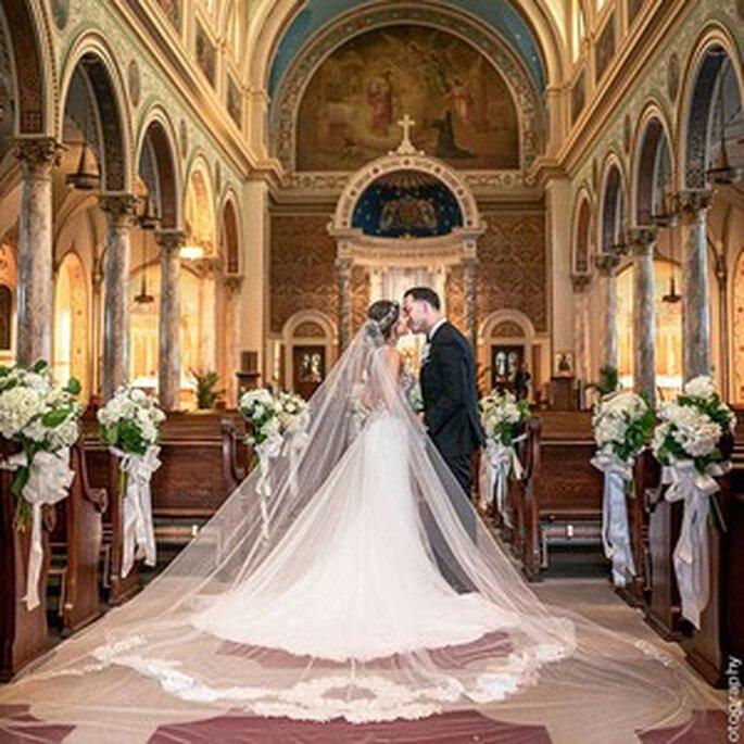 Belief Wedding Creators
