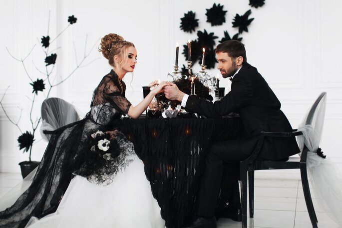 Свадебный фотограф Ирина Скулина
